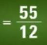 9. Sınıf Gerçek Sayılar Konu Anlatımı – YGS