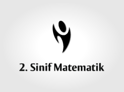 2. Sınıf Matematik