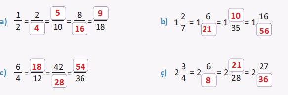5. sınıf matematik 245 sayfa soruları ve cevapları