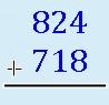 3. Sınıf Doğal Sayılarda Toplama İşlemi