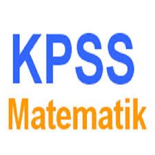 2014 KPSS Matematik Soru ve Cevapları