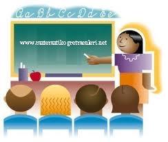 5. Sınıf Matematik Çarpma ve Bölme İşlemleri