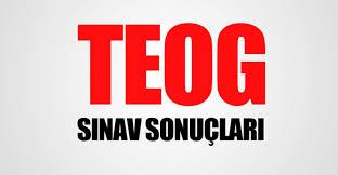 26 Kasım 2014 TEOG Matematik Soru ve Cevapları