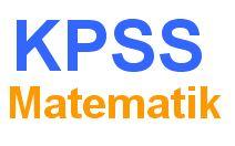 Kpss Matematik Konuları