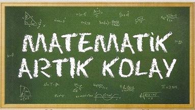 Matematik Nasıl Çalışılır ?