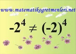Türkiye'de Matematiğin Önemi