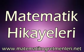 Matematik Hikayeleri