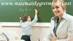 Matematik Öğretmenliği Bölümü Olan Üniversiteler