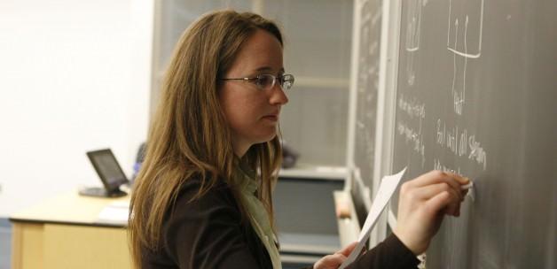 Öğretmenlerin birinci, ikinci, üçüncü hizmet bölgesi illeri
