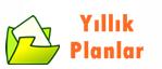 8. Sınıf Matematik Yeni Yıllık Plan 2014